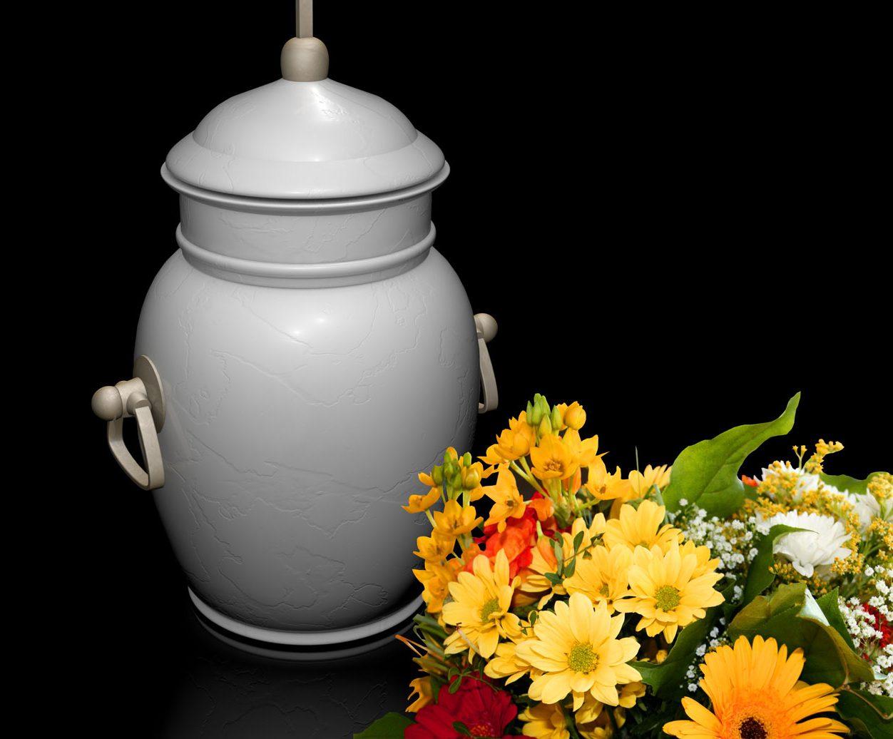 Sevizio cremazione